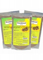Herbal Hills,  ERANDMOOL Powder, Arthritis, Sciatica, Lumbago