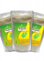 Herbal Hills, Guduchi Powder, Anti Diabetic, Immunty Supplement
