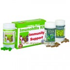 Herbal Hills, Imunohills Kit, Powerful Anti Oxidant  Protection