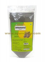 jatamansi powder | memory supplements | herbs for memory