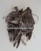 JATAMANSI, Spikenard, Nardostachys Jatamansi, Raw Whole Herbs of India