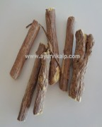 liquorice root | licorice herb | natural licorice