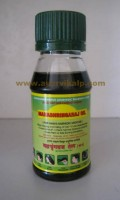 Mahabhringaraj Oil, 50ml, Hair Care