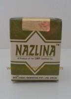 Rex Remedies, NAZLINA, 20 Pills,  Headache, Fever, Throat problems