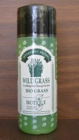 Biotique BIO WILD GRASS - Anti Irritant After Shave Lotion 120 ML