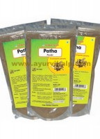 Herbal Hills, PATHA Powder, Female Uterine Health, Piles