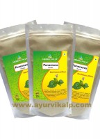 Herbal Hills, Punarnava Powder, Supports Functions Of  Heart, Liver, Kidneys