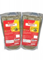 Herbal Hills, RASAYAN Churna, Urinary Tract