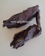 ratanjot | alkanet root | herbs for hair loss