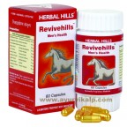 Revivehills Capsules | energy pills | energy pills for men