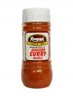 Roopak Delhi, Chicken Curry Masala, Blended Spices, 100g
