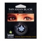 Santulan san anjan black  | reduce eye redness