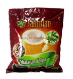 santulan shatavari kalpa | lactation supplements