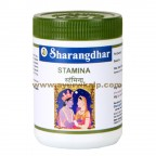 sharangdhar stamina | azoospermia treatment | vim and vigor tonic