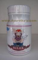 Rasashram, SULEX, 80gm, For Hyper acidity, Constipation