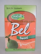 Swadeshi, BEL SWEET, 400g, For Correct Whole Digestive System.