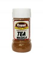 Roopak Delhi, Tea Masala, Blended Spices, 50g