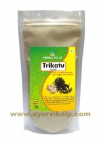 trikatu powder | digestive enzymes and weight loss