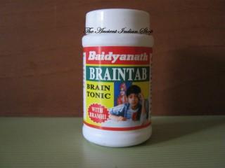 Divya KESA TAILA Useful in headache