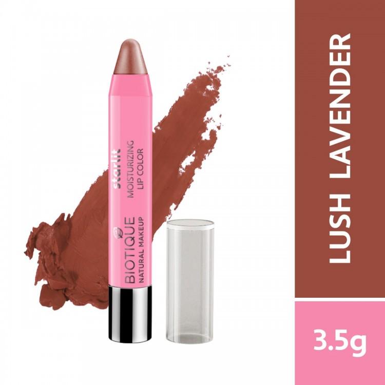 Bobbi Brown Nourishing Lip Color | Makeup | BeautyAlmanac