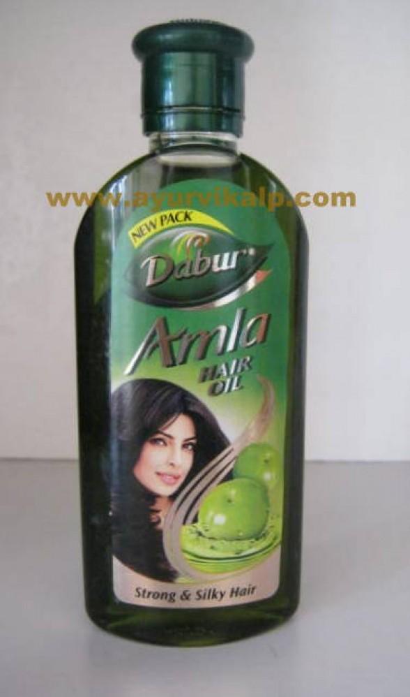 Dabur Amla Hair Oil Amla Oil Amla Oil For Hair Hair Oil