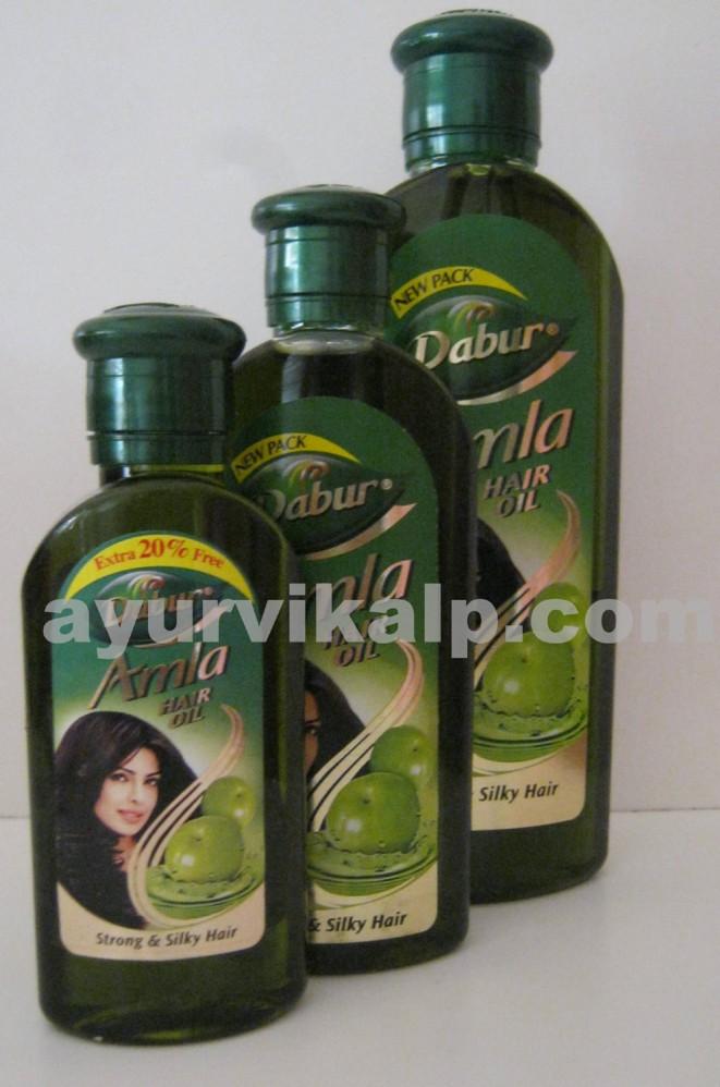 Amla Hair Oil Price Dabur Amla Hair Oil 50ml