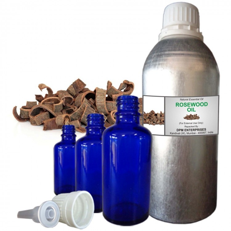 Rosewood Essential Oil ~ Rosewood essential oil nature love